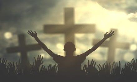 Christian Meditations by TruthSeekah