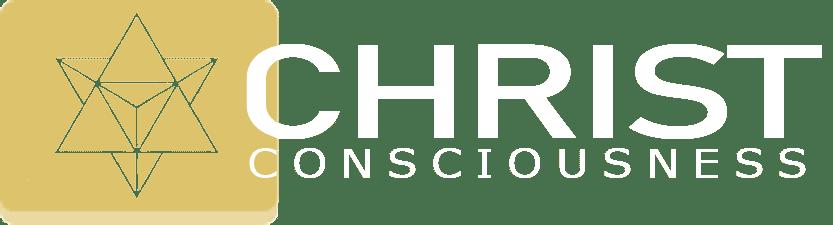 Christ Consciousness Spirituality and Awakening